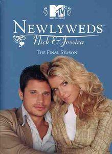 Newlyweds: Nick & Jessica - The Final Season