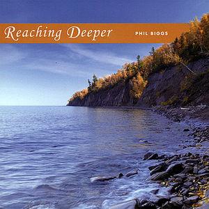Reaching Deeper