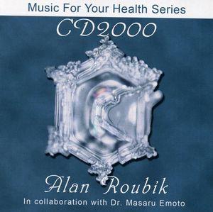 CD2000
