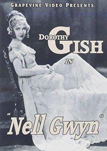 Nell Gwyn (1926)