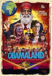Obamaland