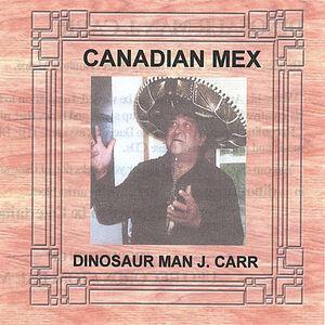Canadian Mex