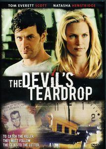 The Devil's Teardrop
