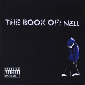 The Book of: Nell