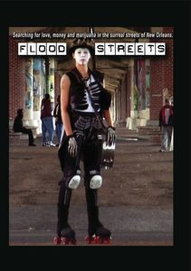 Flood Streets