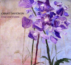 Dust & Violets