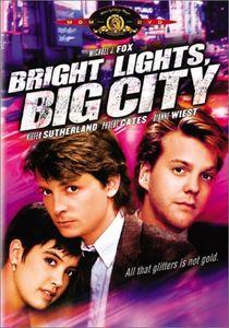 Bright Lights Big City [Import]