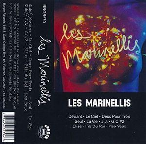 Les Marinellis