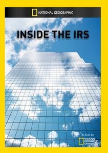 Inside the Irs