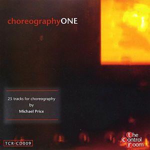 Choreographyone