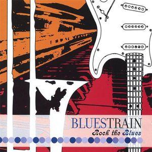 Rock the Blues