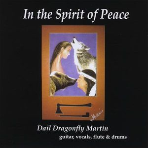 In the Spirit of Peace