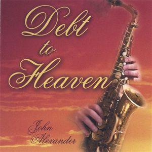 Debt to Heaven