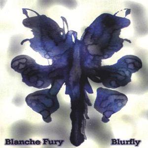 Blurfly