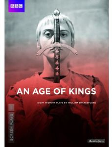 Age of Kings [Import]