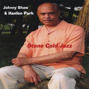 Stone Cold Jazz