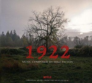 1922 (Original Score)