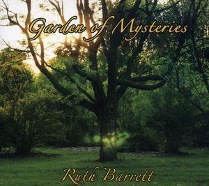Garden of Mysteries