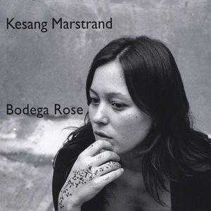 Bodega Rose