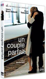 Un Couple Parfait [Import]