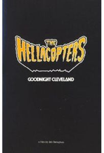Goodnight Cleveland [Import]