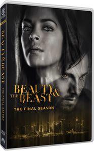 Beauty and the Beast: The Fourth Season (The Final Season)