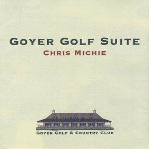 Goyer Golf Suite