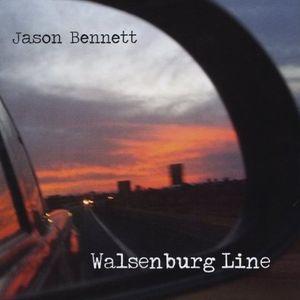 Walsenburg Line