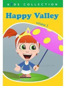 Happy Valley 1