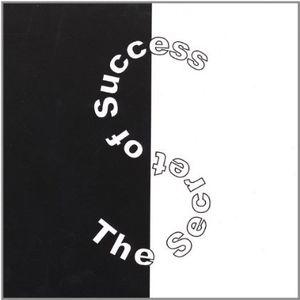 Secret of Success