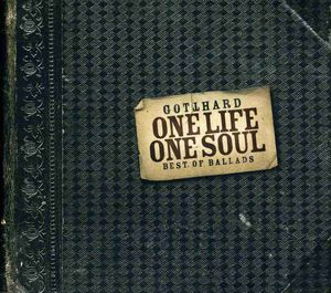 One Life One Soul [Import]