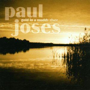 Gold in a Muddy River
