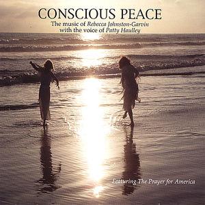 Conscious Peace