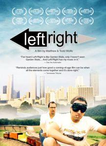 Left/ Right