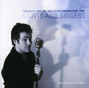 Saints & Singers