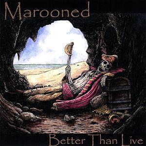 Better Than Live