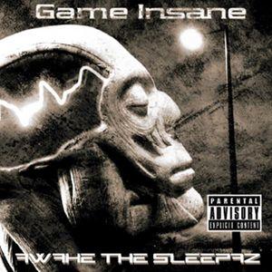 Awake the Sleepaz