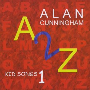 2 Z Kid Songs 1