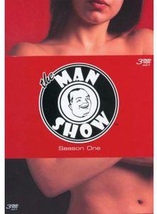 Man Show: Season 1