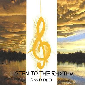 Listen to the Rhythm