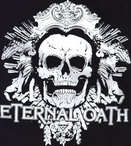 Ghostlands & X-Large T-Shirt