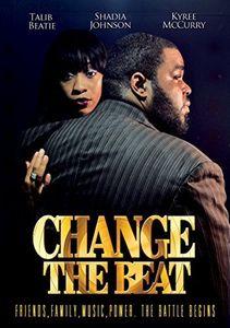 Change the Beat