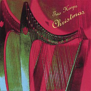 Two Harps Christmas