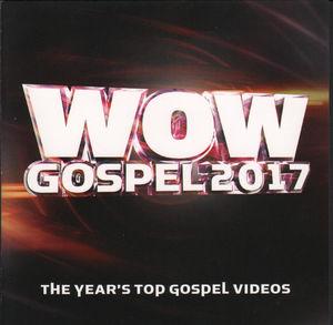 WOW Gospel 2017
