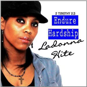 Endure Hardship: 2 Timothy 2:3