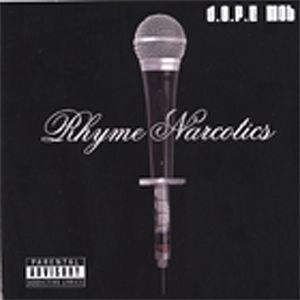 Rhyme Narcotics
