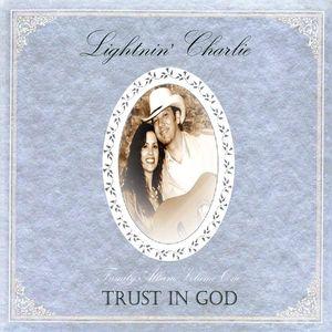 Family Album: One-Trust in God 1