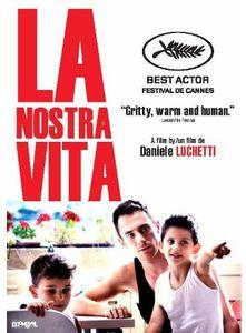 La Nostra Vida [Import]