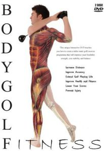 Bodygolf Fitness [Import]