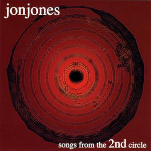 Songs from the 2nd Circle